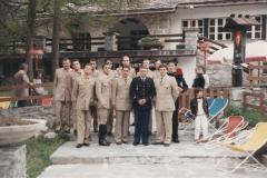 Festa-Arma-1981