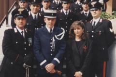 Festa-Arma-1988-1