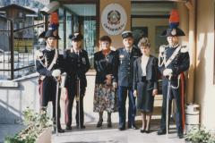 Festa-Arma-1988-2