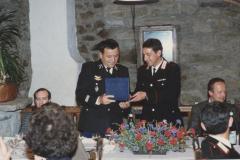 Festa-Arma-1988-3