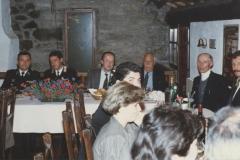Festa-Arma-1988-4