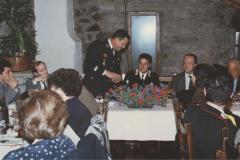 Festa-Arma-1988-5