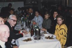 Festa-Arma-1988-6