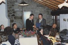 Festa-Arma-1988-7