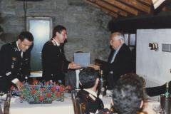Festa-Arma-1988-8