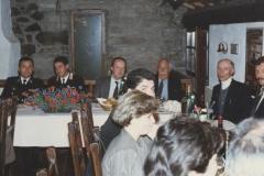 Festa-Arma-1988-9