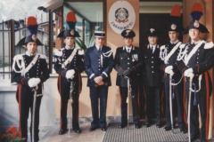 Festa-Arma-1988