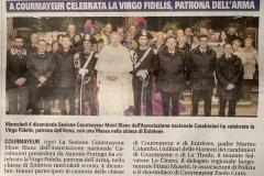 VIRGO-FIDELIS-2019