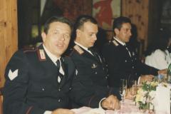 Courmayeur5