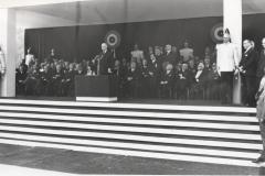 Inaugurazione11