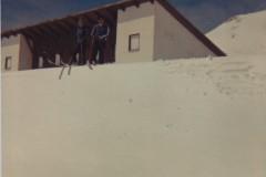 caserma-p.s.bernardo-maggio-78