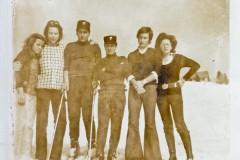 mottarone-inverno-1973