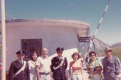 p.s.bernardo-1975-brocchi-prata