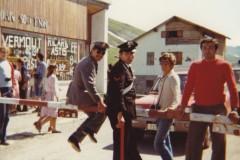 p.s.bernardo-1978
