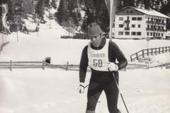 selva-1974-campionati-dellarma