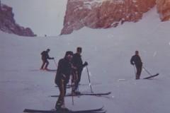 selva-corso-integrativo-1978