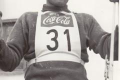 sestriere-1971-gara-fine-corso-sci-brocchi