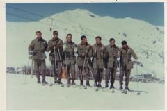 sestriere-1971-primo-corso-sci